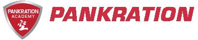 Pankration - web logo